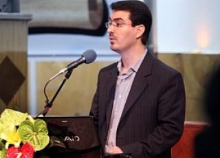 دکتر ابراهیمی